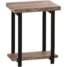 tall end tables. Borica End Table Tall Tables E