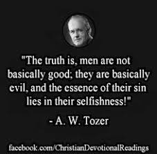 Christian Quotes On Selfishness Best of Christian Quotes Martyn LloydJones Quotes Different From The