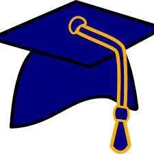 Image result for graduation clip