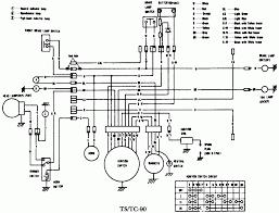 tc wiring diagram tc automotive wiring diagrams description tc wiring diagram