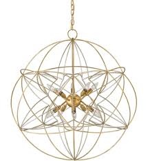 currey company 9840 zenda 10 light chandelier with ideas for you gold leaf