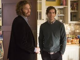 Silicon Valley Series Silicon Valley Boss On Pied Pipers New Owners And