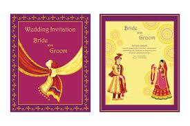 Corporate Invitation Card Format 027 Template Ideas Indian Wedding Invitation Card Wording
