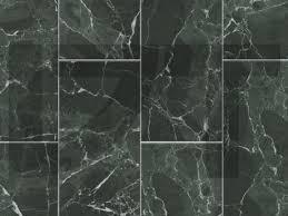 black tile floor texture. sales%20watermark%201 sales%20watermark%202 black tile floor texture m