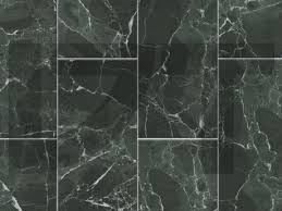 floor tiles texture. Sales%20watermark%201 Sales%20watermark%202 Floor Tiles Texture
