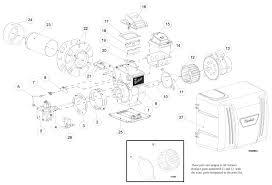 Find a part beckett corp wiring diagram