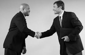 advanced interviews co op on emaze in a good interview the interviewer focuses on your body language your dialogue and the way you present yourself
