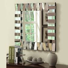 Modern Mirrors For Bedroom Mirrors Bathroom Mirror Decorating Ideas Room Decorating Ideas