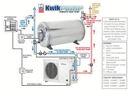similiar installation of heat pump schematic keywords heat pumps