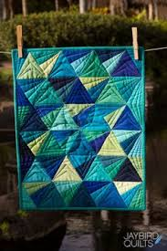 Behind the scenes of the Delight quilt photo shoot. My latest Hex ... & Behind the scenes of the Delight quilt photo shoot. My latest Hex N More  pattern, Delight! No Y seams! Available online & at local quilt shops. #j… Adamdwight.com