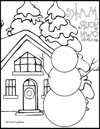 Printing Coloring Pages App Photos To Coloring Pages Holiday