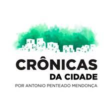 Crônicas da Cidade