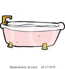 tub clipart tub clip art images