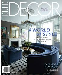 Small Picture Home And Decoration Archive USA best design magazines