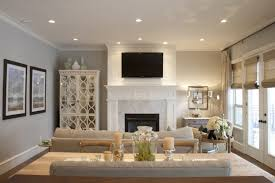 Neutral Living Room Color Schemes Living Room Decorating Your Home With Neutral Color Schemes