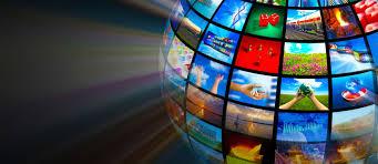 tv networks. tv networks