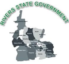 Ministry Of Education Rivers State Online Recruitment 2012