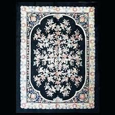 art deco area rugs toaction art deco area rugs art deco inspired area rugs
