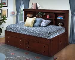 bordeaux louis philippe style bedroom furniture collection.  Bordeaux In Bordeaux Louis Philippe Style Bedroom Furniture Collection L