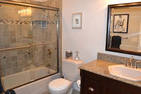 bathroom update ideas.  Ideas Bathroom Updatedthroom Ideas Design And Shower Small Update Diy Inside Bathroom  Updates In R