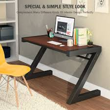 office desk buy. Desk:Buy Office Desk Online 2 Person Computer Designer Home Furniture White Bedroom Buy