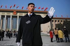 لماذا تخشى الصين الصحافة الحرة؟