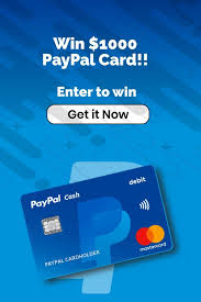 Simply earn, shop & redeem rewards. 1000 Paypal Gift Card In 2021 Paypal Gift Card Free Gift Cards Online Prepaid Gift Cards