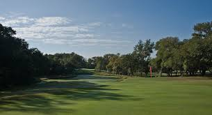 why saving this texas golf course is so crucial mnn mother nature network