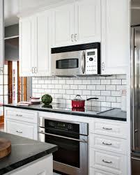 diy kitchen backsplash ideas tile backsplash for white cabinets bathroom backsplash kitchen back splashes black subway tile splashback