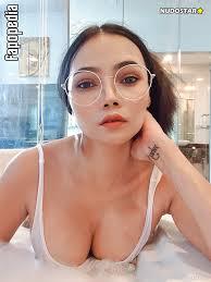 Asian Dream Nude Onlyfans Leaks