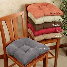 seat cushions for kitchen chairs pictures including fabulous bench rooster 2018