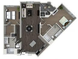 All|FloorplansB8