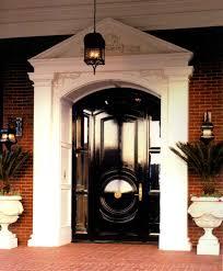 luxury front doorsGrand Entrance Doors  Luxury Interior Design JournalLuxury
