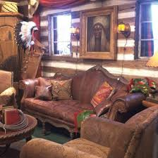 Western Decor For Living Room Western Decor Ideas For Living Room Western Decorating Ideas For