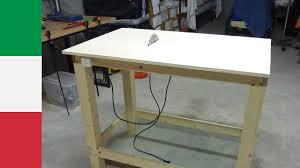 circular saw table mount. circular saw table mount t