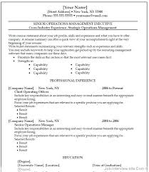Copy And Paste Resume Templates Interesting Copy Paste Resume Templates Download And Template 48aa48dfb48cb48
