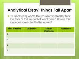 feminist essay things fall apart case study paper writers feminist essay things fall apart