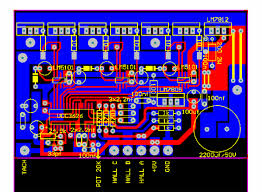 Brushless DC Motor Driver   Full Project with Circuit Available as well Designing a MCU driven permanent mag  BLDC motor controller furthermore Electronica Projects as well  besides DC Motors and Stepper Motors used as Actuators additionally Reference Designs   DigiKey Electronics together with Control Tutorials for MATLAB and Simulink   Motor Position together with  moreover ECE 4760 The Autonomous Driving Car as well  likewise M Based DC Motor Speed Control using Microcontroller. on dc motor controller design