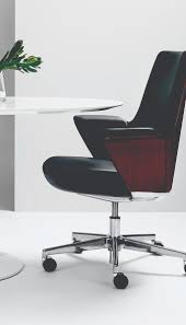 Leaning Chair Design Humanscale Ergonomic Office Furniture Solutions