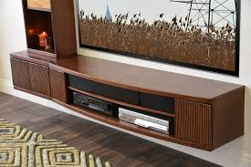 living room wall mounted tv unit designs tv console