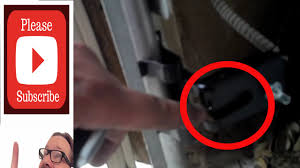 garage door sensor blinkingGarage door not closing Easy fix  YouTube