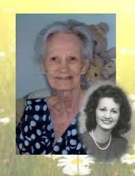 "Margaret ""Peggy"" Josephine (Sullivan) Austin- Bahr Obituary - Carrollton,  Missouri , Foster Funeral Chapels | Tribute Archive"