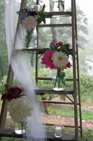 Fall Wedding Decorations Archives  Oh Best Day EverBackyard Fall Wedding