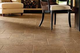 vinyl flooring home depot linoleum that looks like tile alterna flooring