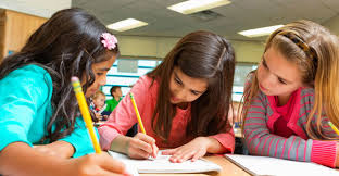 """third grade reading rockets during third grade children are really flexing their """"idea"""" muscles and learning to express those ideas in more sophisticated ways"""
