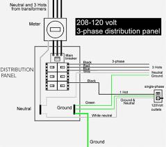 480v to 120v transformer wiring diagram elegant 3 phase step down step down transformer 480v to 120v wiring diagram at Step Down Transformer Wiring Diagram