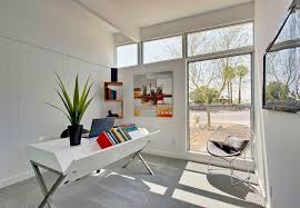 shop home office. Sumptuous White Lacquer Desk In Home Office Midcentury With Built-in Next To Ceiling Types Alongside High-end Bedroom Furniture Brands And Shop