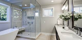 bathroom remodeling nj. Contemporary Remodeling Bathroom Remodeling Intended Nj E