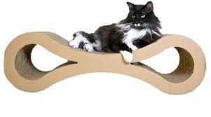 cat scratcher lounge. On Sale Cat Scratcher Lounge