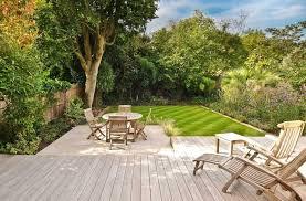 Small Picture Download Deck Garden Design Solidaria Garden